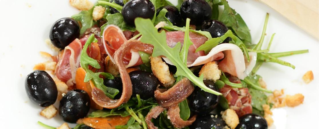 Prest'olives