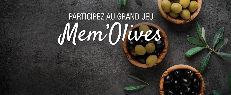jeu-concours-olives