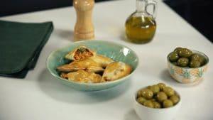 empanadas-olives