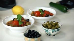 melangelegumes-olives