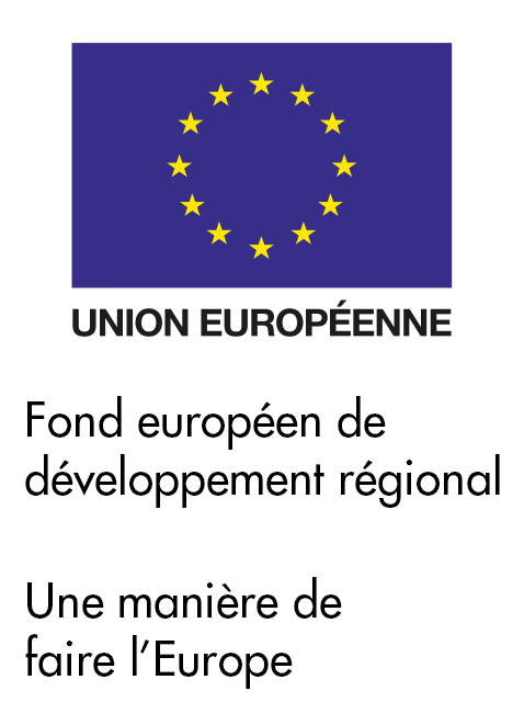 Logo fédération Europe