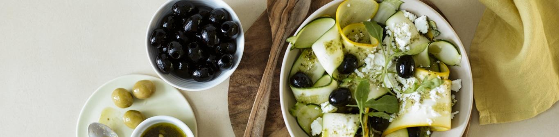 Olives-Espagne-a melanger-recette