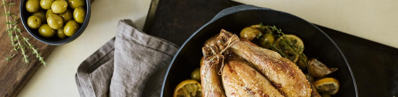 Olives Espagne-cuisine-recette