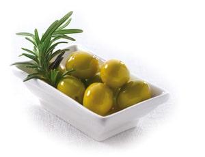 bienfaits_olives