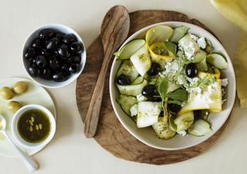 Olives Espagne-a melanger