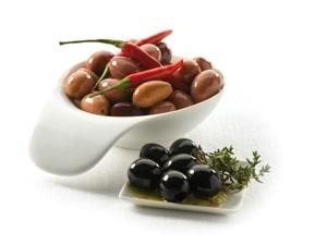 olives_vertes_olives_noires