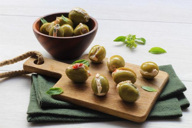 olives-farcies